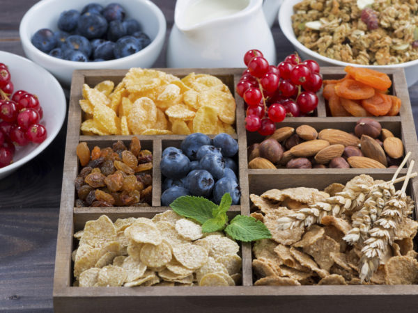 another reason to eat more fiber