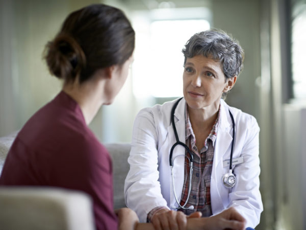 colorectal cancer risk younger people