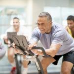 fitness longer life