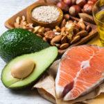mediterranean diet to save your sight
