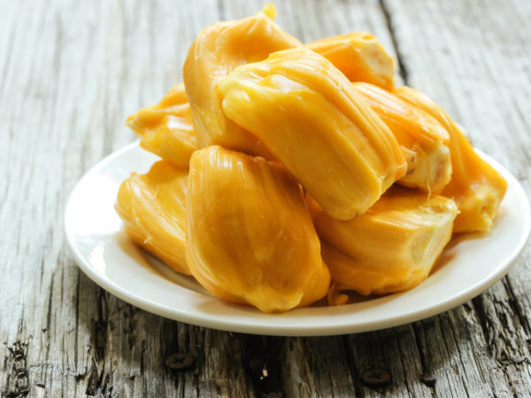 Why Eat Jackfruit? | Nutrition | Andrew Weil, M.D.