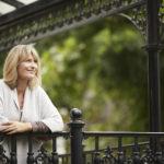 living near park prevent breast cancer