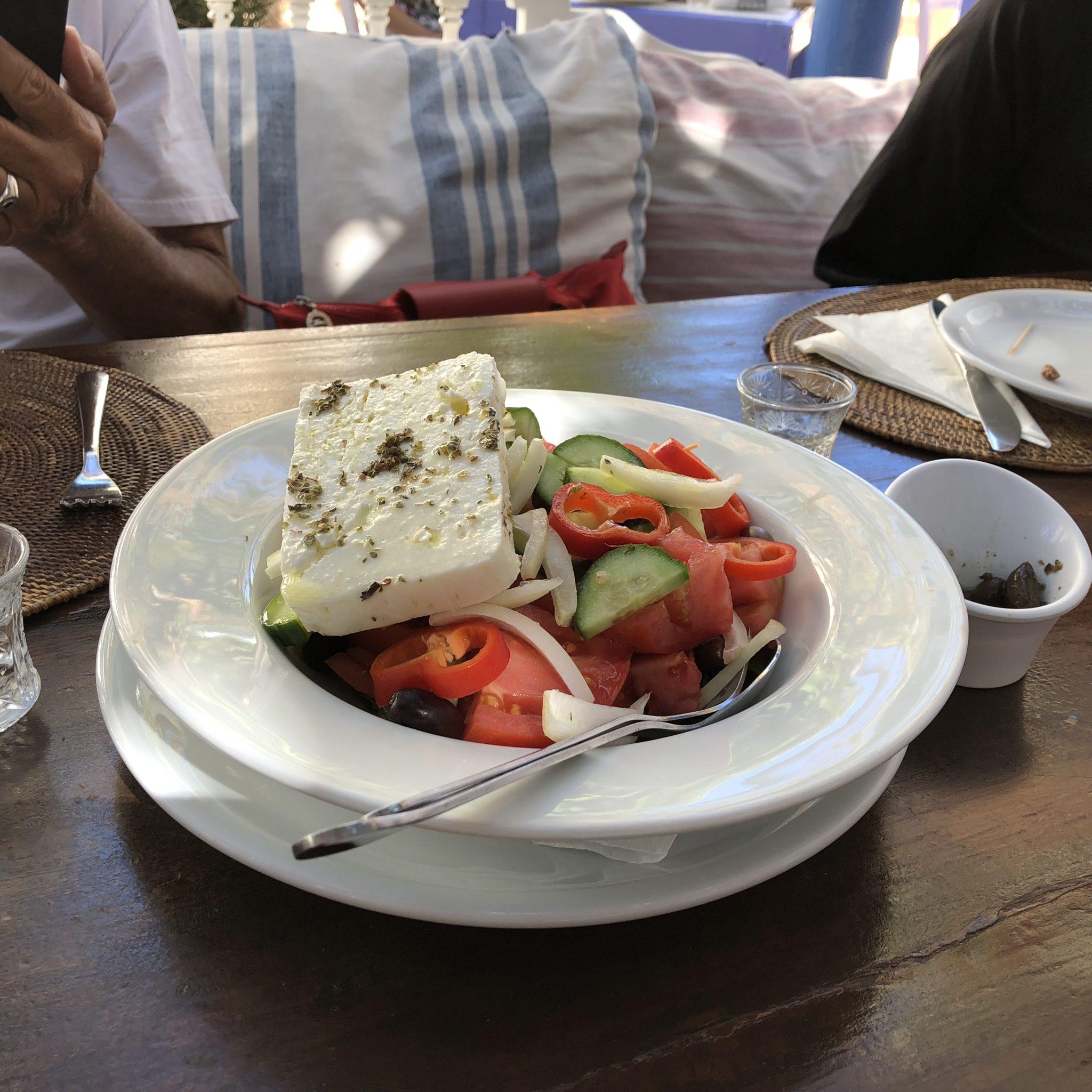 12 lunch greek salad_20181010_4124