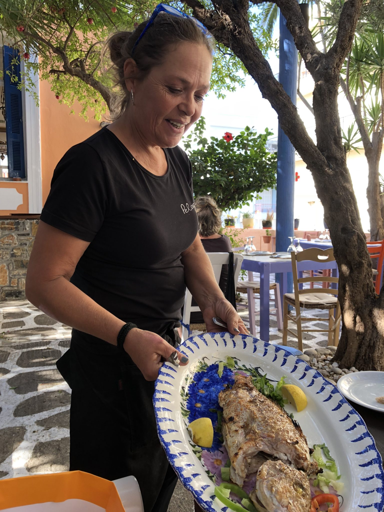 13 lunch grill red snapper_20181010_4126