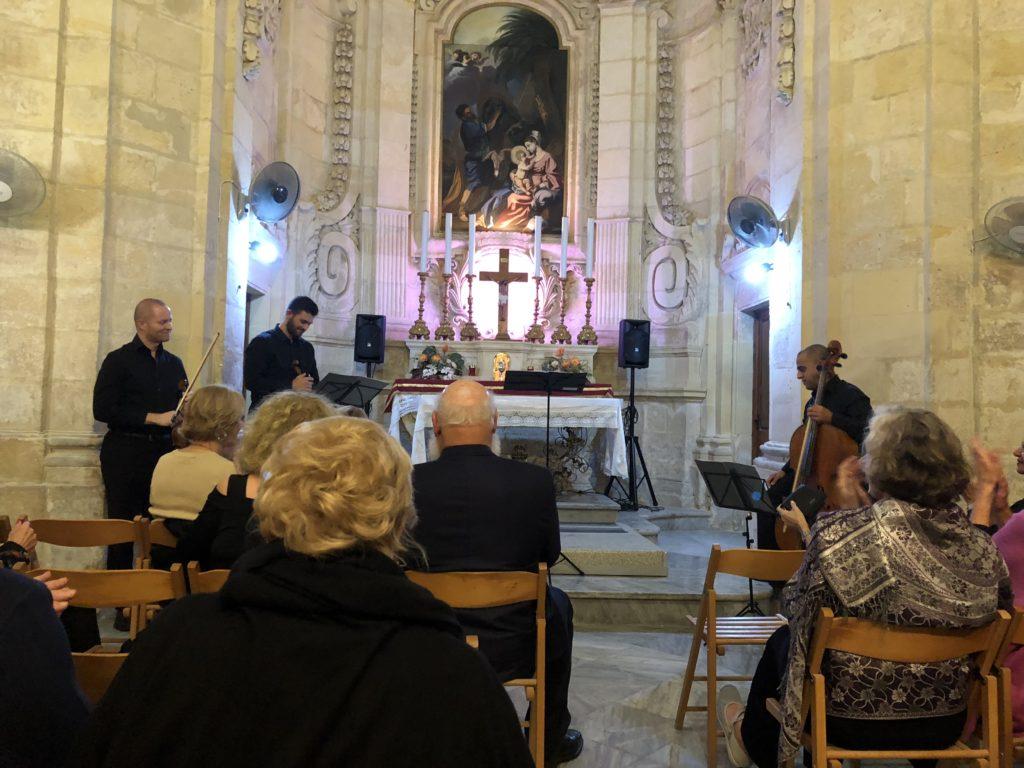 28 group Tal-Harba chapel soprano performance_20181013_4279