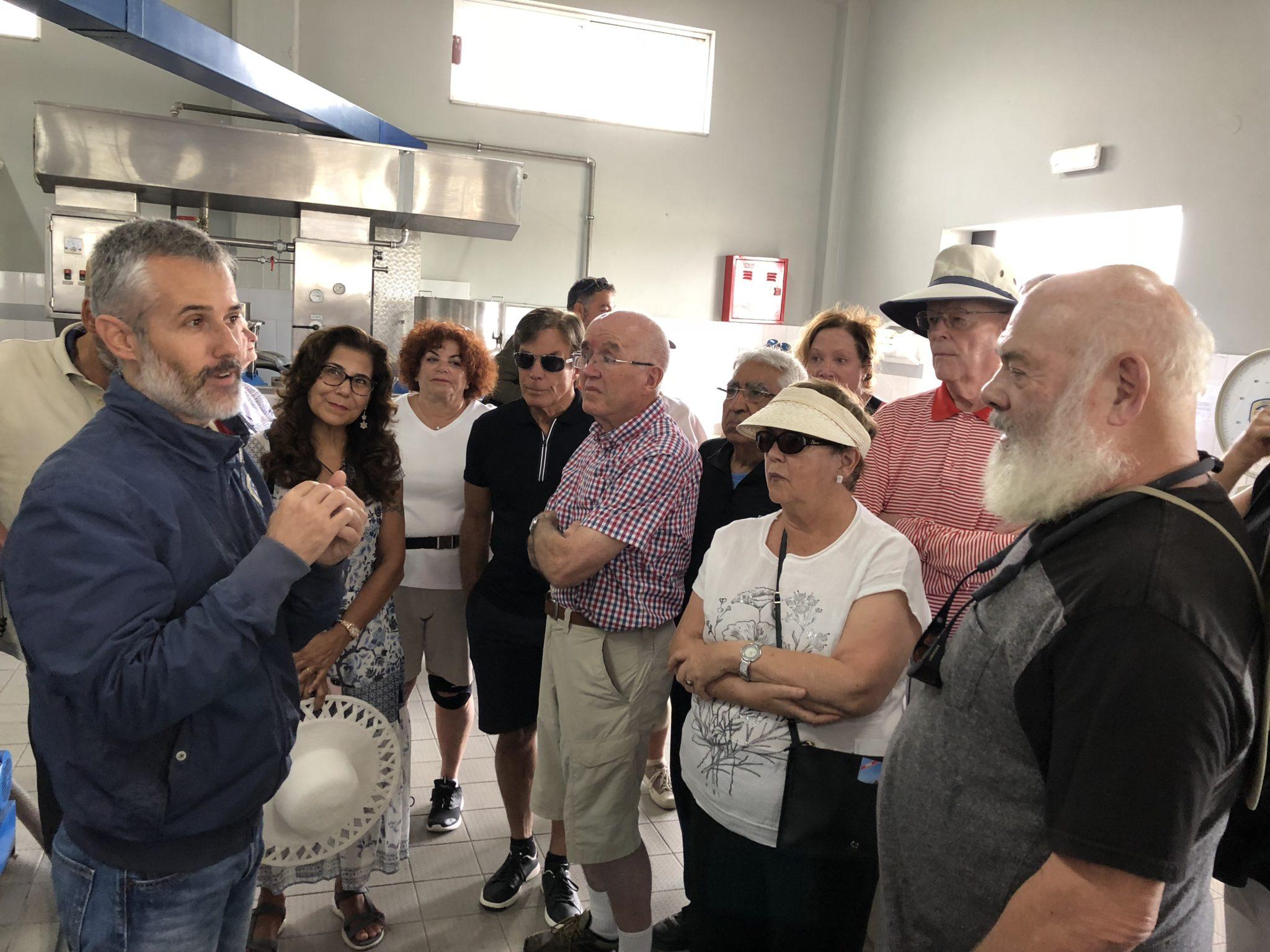 47 olive producer AW Kos_20181019_4482