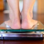 Weight Loss Insight | Weekly Bulletins | Andrew Weil, M.D.