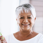 Brush Your Teeth For Heart Health | Weekly Bulletins | Andrew Weil, M.D.