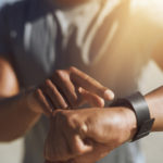 Fitness Trackers | Weekly Bulletin | Andrew Weil, M.D.