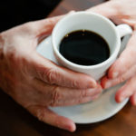 Coffee To Stem Rosacea | Andrew Weil M.D.