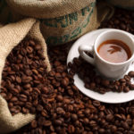 Caffeine For Pain? | Headache | Andrew Weil, M.D.