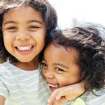 spirituality benefit children's health