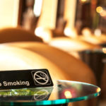 No Smoking Law And Blood Pressure | Andrew Weil M.D.