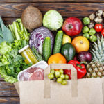 Does Eating Organic Prevent Cancer? | Andrew Weil M.D.