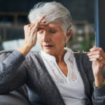 Good And Bad Migraine News | Weekly Bulletins | Andrew Weil, M.D.
