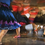 Why Dancing Is Healthy for Women | Weekly Bulletins | Andrew Weil, M.D.