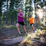 Vitamin D For Better Fitness?   Vitamins   Andrew Weil, M.D.