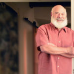 Listen To Dr. Weil | Weil Podcasts | Andrew Weil, M.D.