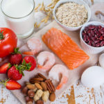 Food Allergies Examined In Adults | Weekly Bulletin | Andrew Weil M.D.