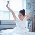How Does Sleep Affect Breast Cancer Risk | QA | Andrew Weil M.D.