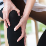 Menopause And Knee Arthritis | Weekly Bulletins | Andrew Weil M.D.