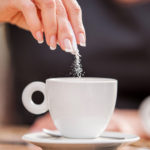 Non-Sugar Sweeteners And Your Health | Weekly Bulletin | Andrew Weil M.D.