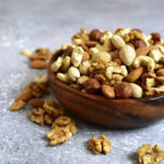Nuts For Weight Control?   Diets & Weight Loss   Andrew Weil, M.D.