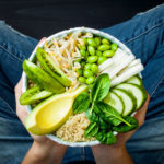 Why You Need To Eat More Fiber | Weekly Bulletins | Andrew Weil M.D.