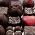 Is Chocolate Addictive? | Addiction | Andrew Weil, M.D.