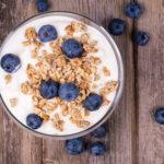 DASH Diet | Diets &amp&#x3B; Weight Loss | Andrew Weil, M.D.