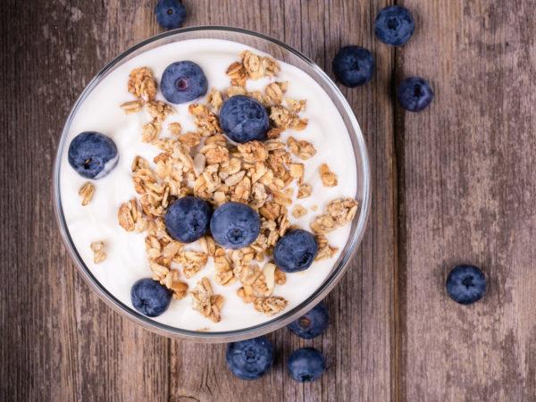 DASH Diet | Diets & Weight Loss | Andrew Weil, M.D.