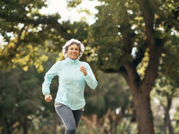 Exercise To Prevent Depression | Weekly Bulletins | Andrew Weil, M.D.