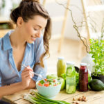 Fruits, Vegetables And Happiness   Weekly Bulletins   Andrew Weil, M.D.