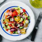 Mediterranean Diet | Diets & Weight Loss | Andrew Weil, M.D.