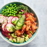 Paleo Diet | Diets & Weight Loss | Andrew Weil, M.D.