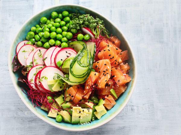 Paleo Diet | Diets &amp&#x3B; Weight Loss | Andrew Weil, M.D.
