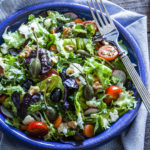 Vegetarian Diet | Diets &amp&#x3B; Weight Loss | Andrew Weil, M.D.
