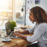 Work Stress And Women's Weight | Weekly Bulletins | Andrew Weil, M.D.