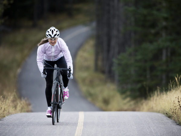 Is Cycling Bad For Bones | Exercise & Fitness | Andrew Weil, M.D.