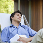 A Good Reason To Take A Nap | Weekly Bulletins | Andrew Weil, M.D.