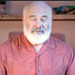 Video: Dr. Weil&#039&#x3B;s Breathing Exercises: 4-7-8 Breath