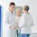 How Menopause Affects Women's Fat | Weekly Bulletins | Andrew Weil, M.D.