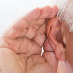 Can Diet Prevent Hearing Loss? | Ears, Nose, Throat | Andrew Weil, M.D.