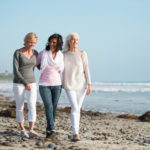 Can Personality Affect Your Health? | Diabetes | Andrew Weil, M.D.