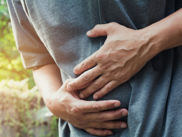 Controlling IBS-C? | Constipation | Gastrointestinal