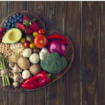 A Healthy Diet To Lower Your Blood Pressure   Dr. Weil's Daily Tip