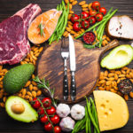 What Is The Keto Diet And Is It For You? | Dr. Weil&#039&#x3B;s Daily Tip