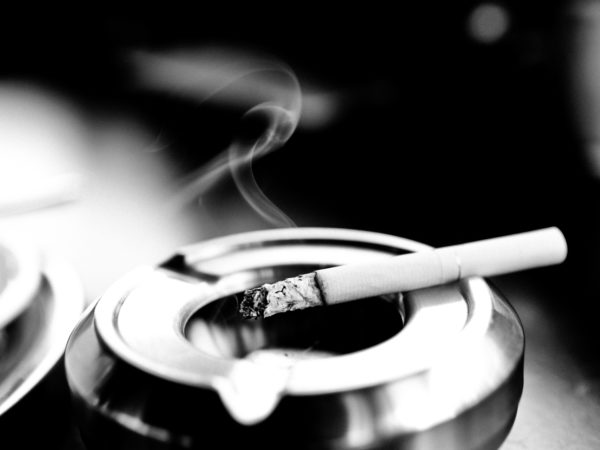 Can Smoking Lead To Dementia?   Addiction   Andrew Weil, M.D.