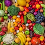 Dr. Andrew Weil on EWG's Shopper's Guide to Pesticides