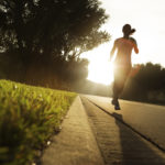 Dr. Weil's Travel Fitness Tips